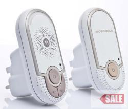 Motorola MBP8