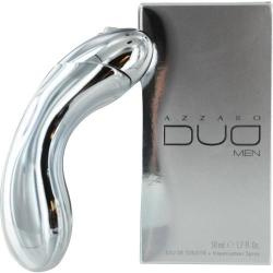 Azzaro Duo for Men EDT 30ml