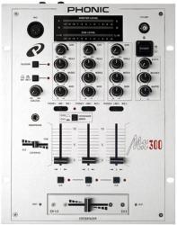 Phonic MX 300