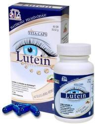 Vita-Caps Lutein kapszula (60 db)