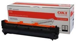 OKI 44035520