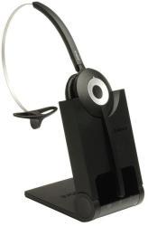 Jabra Pro 930 Usb (930-25-509-101)