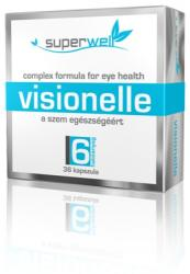 Superwell Visionelle (36db)