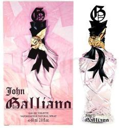 John Galliano John Galliano EDT 60ml