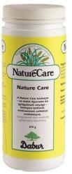 Nature care Hashajtó (375 g)
