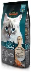 Leonardo Sensitive Ocean Fish & Rice 7,5kg