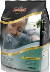 Leonardo Sensitive Lamb & Rice 400g