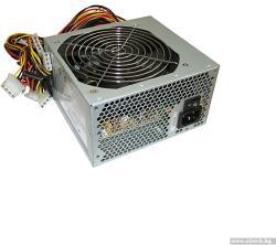 FSP FSP500-60GHN 500W (9PA5003303)