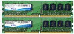 ADATA 1GB (1x1GB) DDR2 800MHz MD2800AD1G0