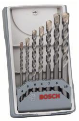 Bosch 2607017082