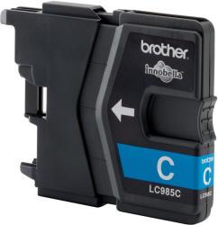 Brother LC985C Cyan