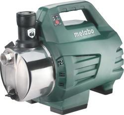 Metabo HWA 3500 INOX (600978000)