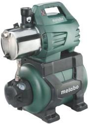 Metabo HWW 6000/25 INOX (600975000)