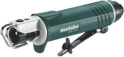 Metabo DKS 10 SET (601560500)