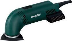 Metabo DSE 280 INTEC (600317500)