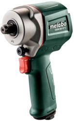Metabo DSSW 500-1/2 (601590000)