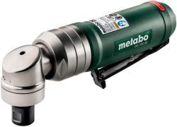 Metabo DG 700-90 (601592000)