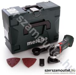 Metabo MT 18 LTX (613021840)