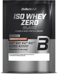BioTechUSA Iso Whey Zero 30g