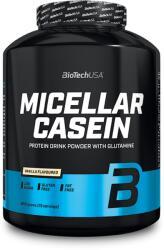 BioTechUSA Micellar Casein 2,27kg