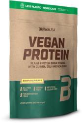 BioTechUSA Vegan Protein 2kg