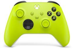 Microsoft Xbox Series X/S Electric Volt (QAU-00022)