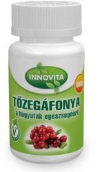 Innovita Tőzegáfonya Tabletta - 60db