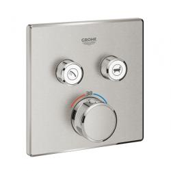 GROHE 29124DC0