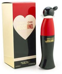 Moschino Cheap and Chic EDT 30ml