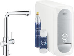 GROHE 31539000