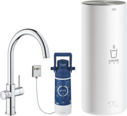 GROHE 30079001