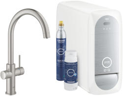 GROHE 31455DC1
