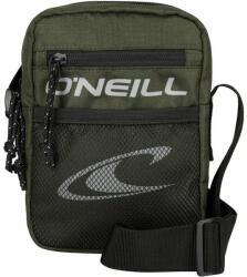 O'Neill BM POUCH BAG Bărbați