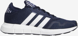 Adidas Swift Run X Teniși adidas Originals | Albastru | Bărbați | 42