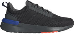 Adidas Racer TR21 , Gri , 44 2/3