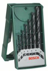 Bosch 2607019673