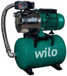 Wilo HWJ 204 EM 50l (2549384)
