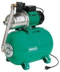 Wilo HWJ 20 L 204 (2549381)