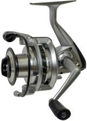 ARNO Silver Spin 4000 (20010-400)