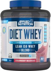 Applied Nutrition Diet Whey 2000g
