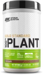 Optimum Nutrition Gold Standard 100 Plant Vegan 684g
