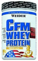 Weider Whey Protein Isolate 908g
