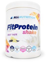 ALLNUTRITION Fit Protein Shake 500g