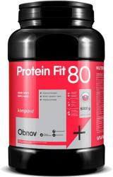 Kompava ProteinFit 5000g