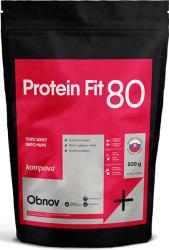 Kompava ProteinFit 500g