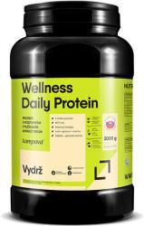 Kompava Wellness Daily Protein Natural 2000g