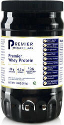 Premier Research Labs Whey Protein 283g