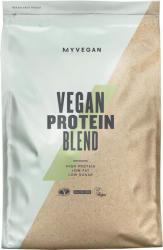 Myvegan Vegan Protein Blend 2500g