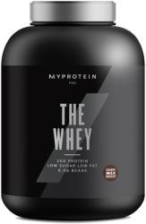 Myprotein The Whey 1800g
