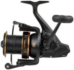 Pure Fishing Penn Rival Longcast Gold 6000 (1524485)